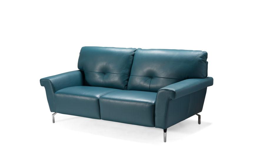 divano moderno Minerva